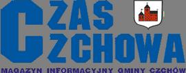 Czas Czchowa