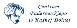 Centrum Paderewskiego w Kąśnej Dolnej